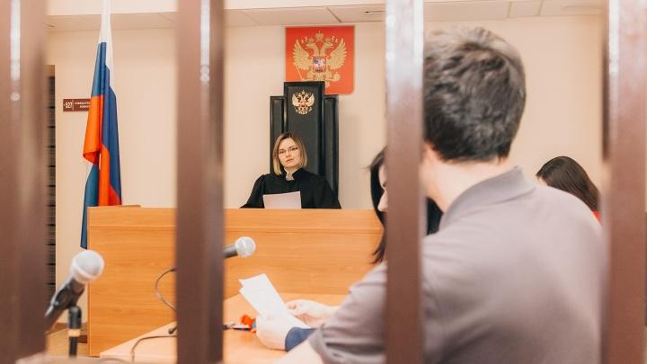В Самарской области чиновник закупал для детей-сирот квартиры, непригодные для проживания