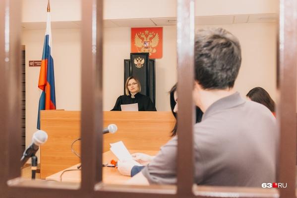 Всех фигурантов уголовного дела приговорили к лишению свободы