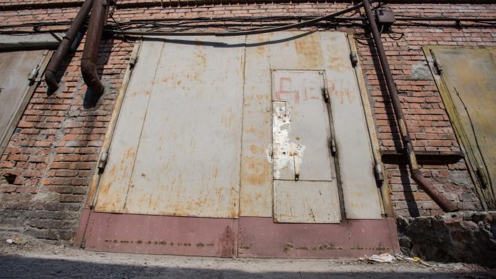 В Новосибирской области шестилетнюю девочку ударило током в гараже — она погибла
