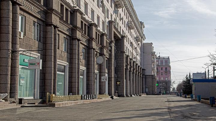 Власти Челябинска рассказали, когда и где машины с громкоговорителями будут оповещать о карантине
