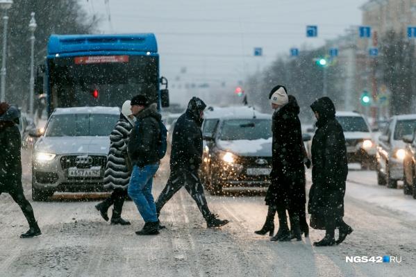 За сутки в Кузбассе коронавирусом заболели 175 человек