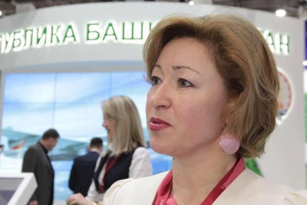 Иванова призывает жителей республики «не расслабляться»