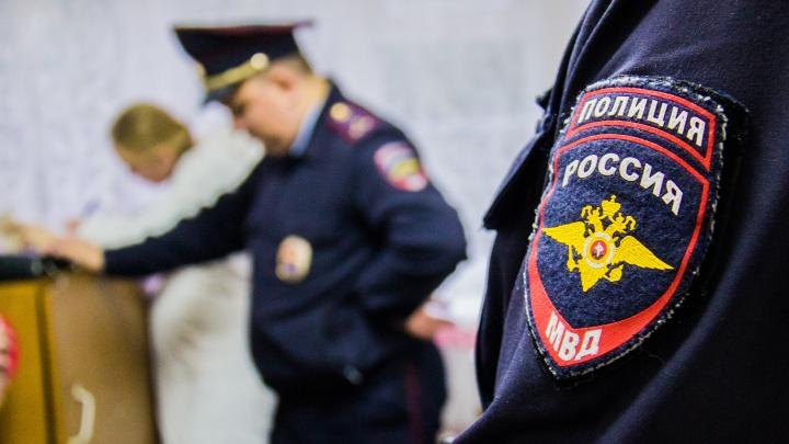 В Новосибирске ГИБДД возобновляет прием по живой очереди из-за сбоя на Госуслугах