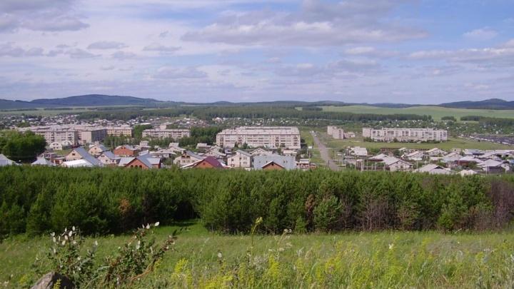 На предприятии УГМК в Челябинской области произошла вспышка COVID-19