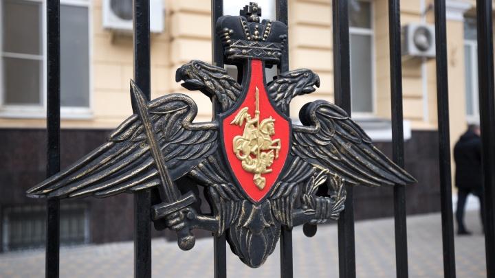 В Ростовской области призывников проверят на коронавирус