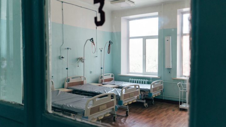 Еще 240 жителей Омской области заразились коронавирусом
