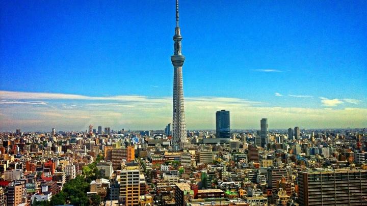 У челябинцев появились реальные шансы выиграть поездку в Токио от Visa