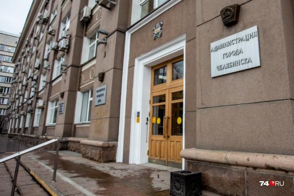Чиновники хотели взять в долг 3,6 миллиарда рублей, но кредиторы нашлись лишь на 1,9 миллиарда