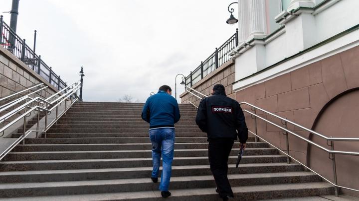 Режим самоизоляции в Омской области продлили до конца майских праздников