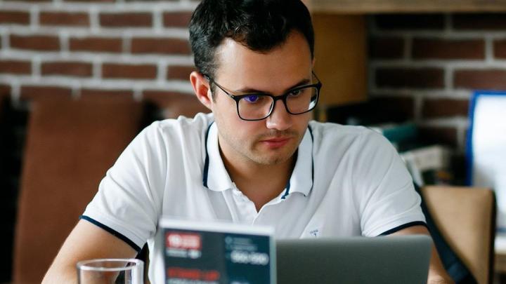 Что делать бизнесу во время коронавируса? Предприниматель — о том, какие возможности открыл кризис