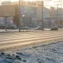 В Самаре суд разрешил подрядчику не убирать колеи на Московском шоссе