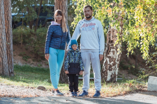 Челябинцы проведут осенние каникулы в санатории возле Тургояка по системе «всё включено»