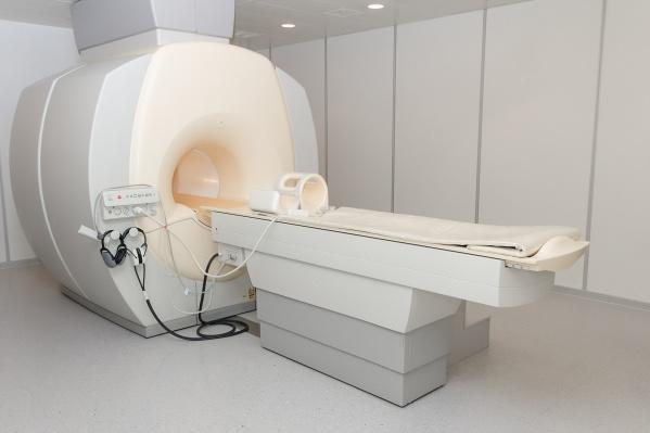 Все центры «МРТ-Эксперт» работают ежедневно с 07:00 до 23:00 часов