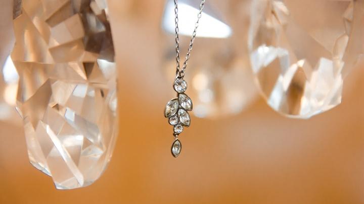 Крупнейший производитель бриллиантов рассказал, как не ошибиться в подлинности ювелирных украшений