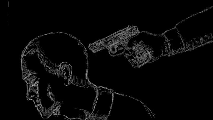 Высшая мера: история последнего приговора к расстрелу в Омске