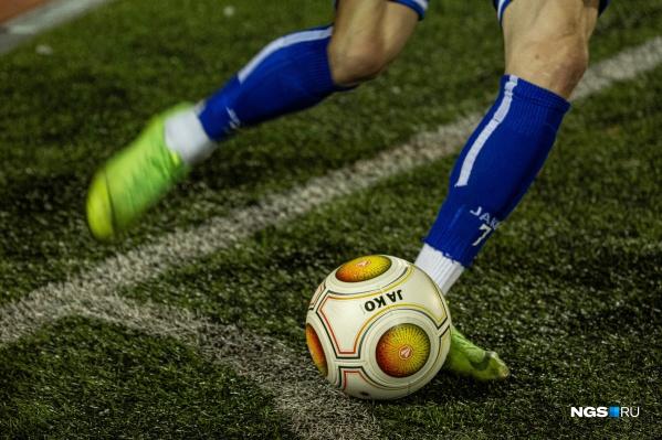 Пока власти не готовы открыть спортивные клубы