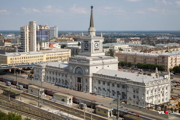 Спустя два года после перевода стрелок в Волгограде вновь вернулись к вопросу о времени