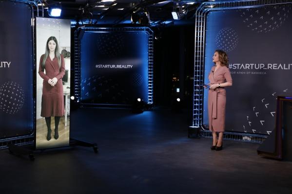 Вести борьбу за главный приз в 2 миллиона рублей участникам реалити-шоу пришлось в условиях запретов и ограничений<br>