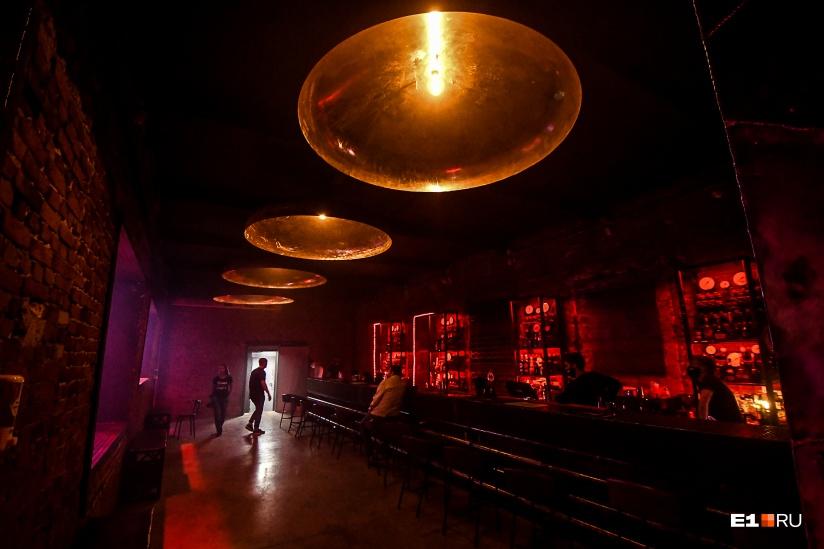 Фотоотчет с ночных клубов екатеринбурга ночные клуб 8 небо сочи