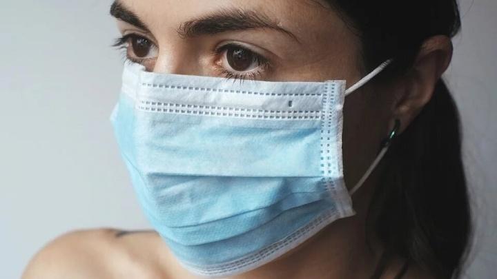 Симптомы похожи на ОРВИ: что нужно знать о пневмонии