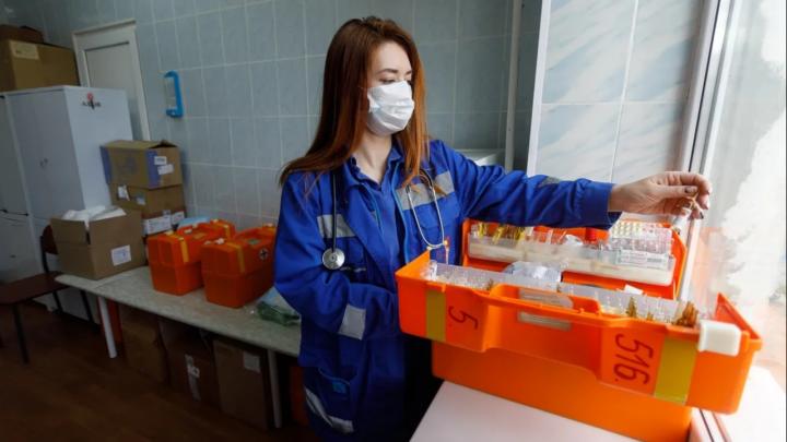 Лекарство от коронавируса в Прикамье и обращение президента: итоги 23 июня