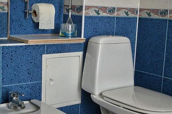 Кондитеры всей страны начали делать торты в виде туалетной бумаги (и их не отличить от настоящей)