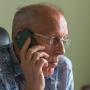 «За питомца нужно нести ответственность»: интервью с вице-мэром Самары Владимиром Василенко