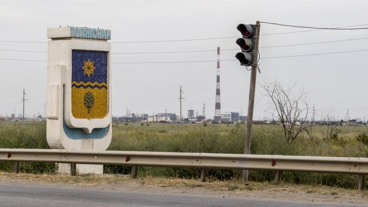 Заходила в первые попавшиеся дворы: в Волжском нашли потерявшую память пенсионерку