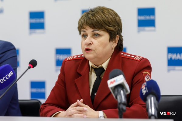 Ольга Зубарева считает, что чужие поздравления можно использовать, если они не охраняются законом об авторском праве