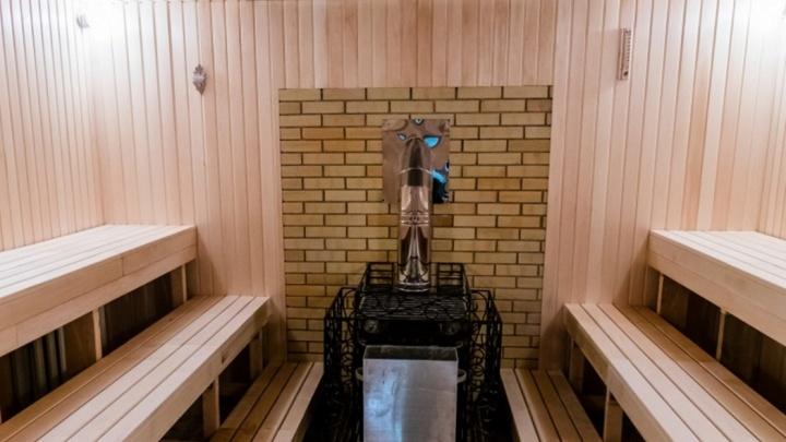 Власти Прикамья рассказали, на каких условиях смогут работать бани и сауны