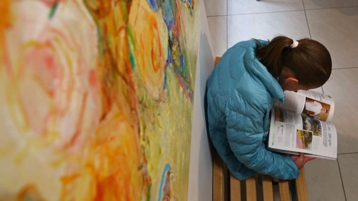 Пчелы, Шаймуратов и картины: музеи Башкирии присоединятся к акции «Ночь музеев» онлайн