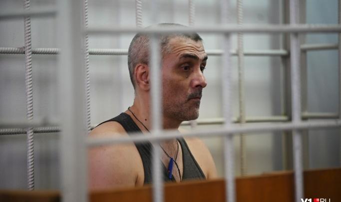 «Украл 694 миллиона и скрылся»: бывший директор ООО «Финам-Волгоград» уедет в колонию на десять лет