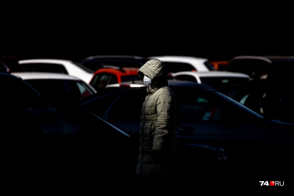 Чиновники хотят запретить ездить на автомобилях, но забывают об общественном транспорте