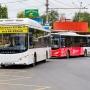 «Оставьте 68-й автобус, хватит экспериментов!»: пермяки высказались против изменения маршрутов