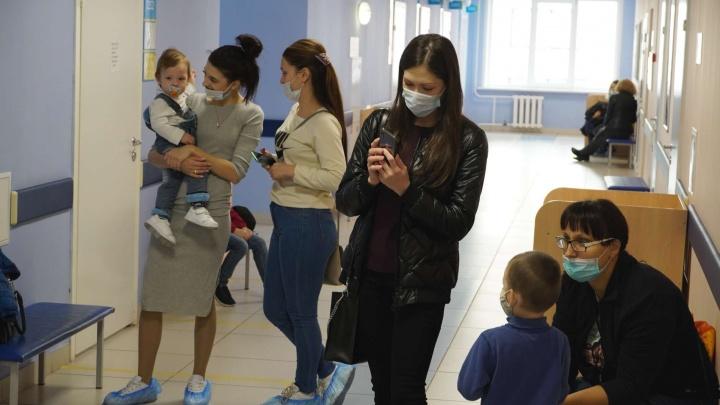 Льготникам Самарской области продлили выплаты субсидий на год