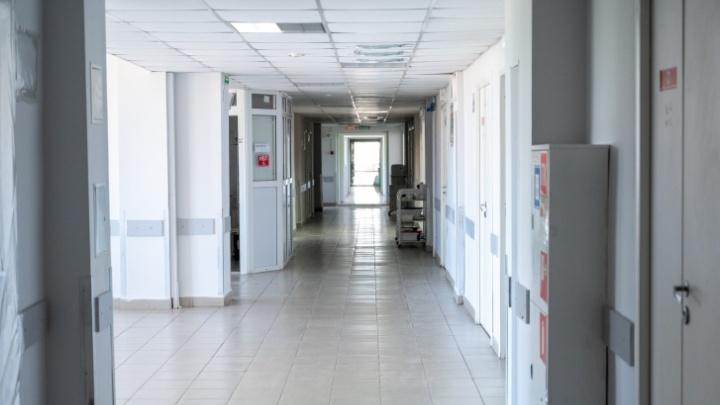 Еще 92 человека в Ростовской области заразились коронавирусом