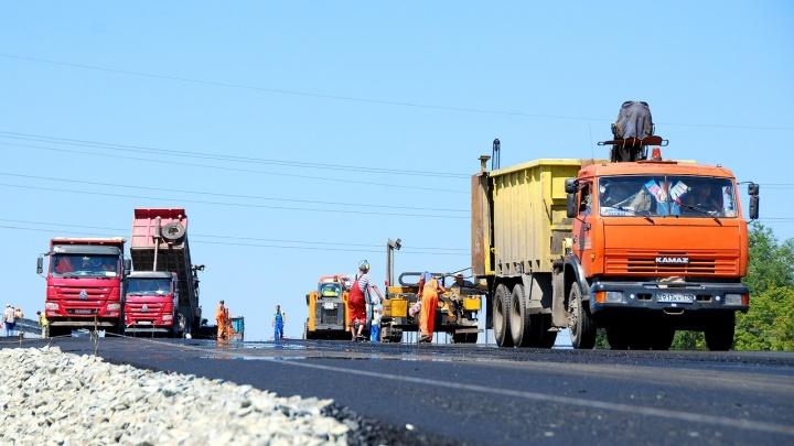 Мосты без прикрас: в Челябинске готовы к запуску две стратегические развязки, но есть нюансы