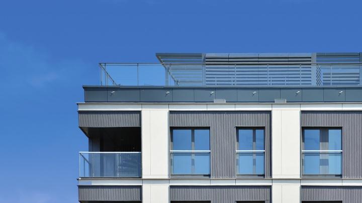 Как выбрать окна для городской квартиры: назвали 7 простых и одновременно важных правил