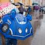 Ждем снег и минусовую температуру: на нерабочей неделе в Ярославле резко похолодает