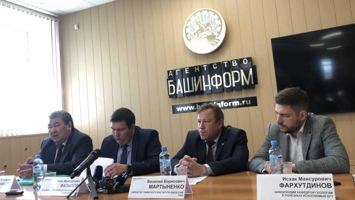 Советник Хабирова — о БСК: «Власти 30 лет пытались решить проблему сырья»