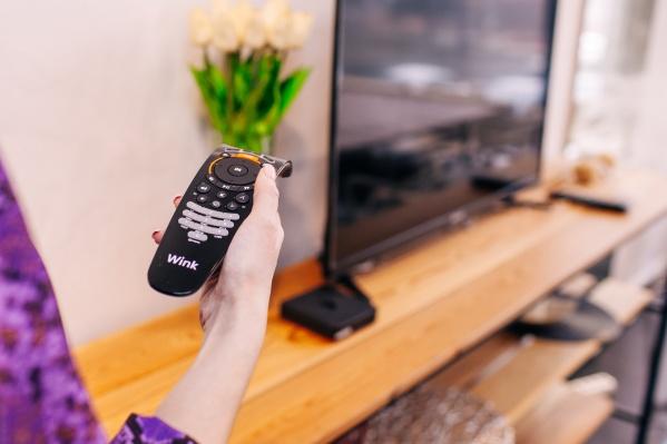 Специально под трансляцию «Ростелеком» выделил команду специалистов, которая в режиме онлайн отслеживала нагрузку и оперативно реагировала на обращения пользователей<br>