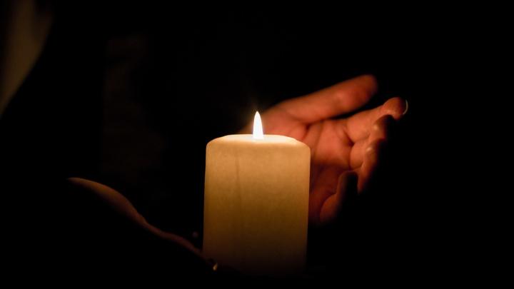 В Кировском районе без света остались более 500 домов
