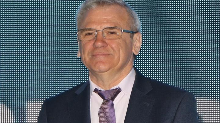 «Надо принимать экстренные меры!» Замгубернатора оценил ситуацию с заражениями в Дзержинске