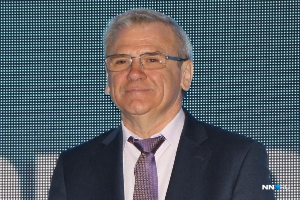Евгений Борисович пояснил, что к вопросу о закрытии города вернутся в том случае, если ситуация будет ухудшаться и дальше