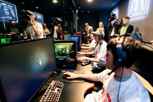 Легендарная игра World of Tanks уже 10 лет собирает в виртуальных боях и чемпионов, и новичков