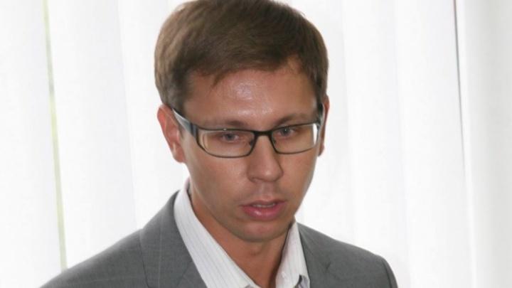 Эфир UFA1.RU: обсудим борьбу за Куштау и политику с уфимским политологом