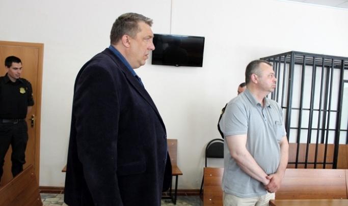 Бизнесмена, оставившего без тепла город под Челябинском, отдали под суд за аферу на 30 миллионов