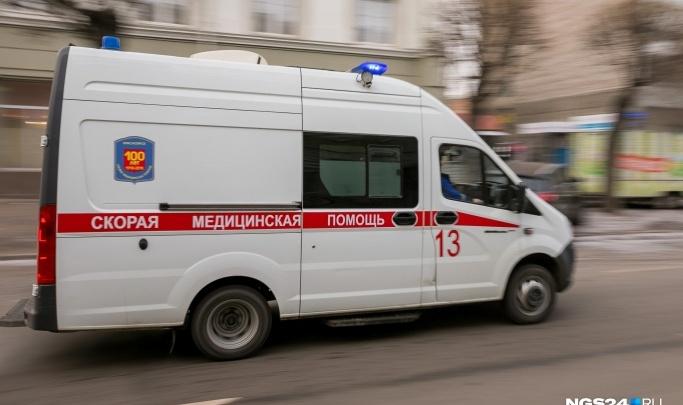 «Ждали две недели»: следователи проверяют больницу, из которой выписали мальчика, но он впал в кому