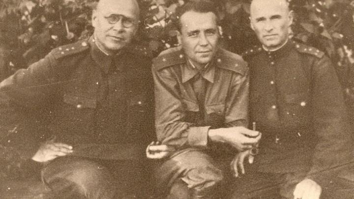 За ночь делал по 5 боевых вылетов: 14 историй героев войны