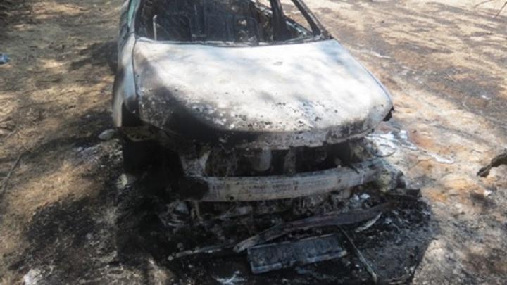В Калмыкии предъявили окончательное обвинение убийцам ведущего свадеб из Волгограда